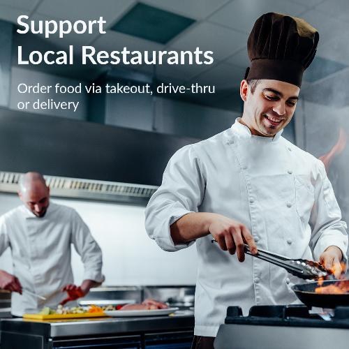 Support Local Restaurants-resized.jpg